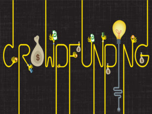 are_you_ready_for_crowdfunding