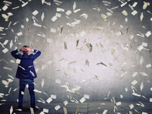 blog-how-to-deal-with-a-financial-setback-1