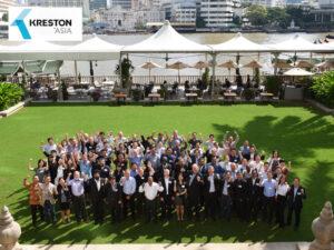 bangkok_conference