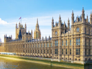 country-by-country-reporting-to-be-introduced-in-uk-tax-laws
