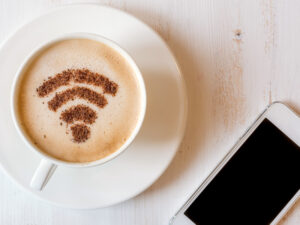 how-to-stay-safe-when-using-public-wi-fi