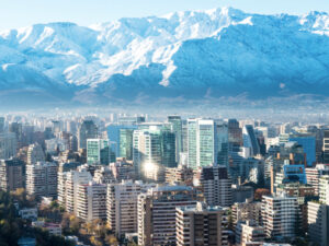 kreston-admits-macro-consultores-chile-adding-further-to-its-coverage-in-south-america