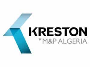 M&P Algeria