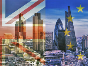 manufacturing-and-brexit-cautious-optimism-but