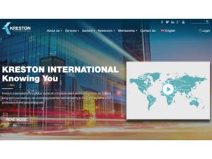 new_kreston_website