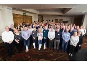 UK-Conference-Glasgow-2017