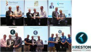 awards-s2-1