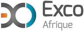 logo-afrique-vec